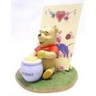 Pooh & Friends You're As Sweet As Hunny