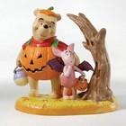 Pooh & Friends A Frightful Night Keep Friends ...