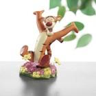 Pooh & Friends A spring-full of joy for you ho-ho-ho