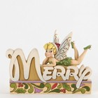 Disney Traditions Tinker Bell (Merry)