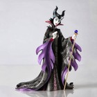 Disney Showcase Haute Couture Maleficent