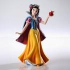 Disney Showcase Haute Couture Snow White