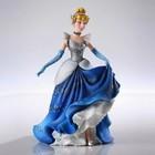 Disney Showcase Haute Couture Cinderella