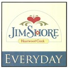 Heartwood Creek Everyday