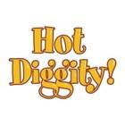 Hot Diggity