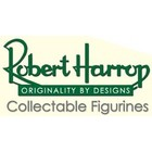 Robert Harrop
