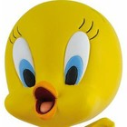 Tweety,  Silvester & Friends