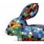 Rabbit / Hare