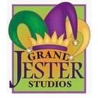 Disney Grand Jester