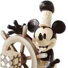 Mickey, Minnie & Friends