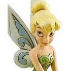 Tinker Bell, Peter Pan & Friends
