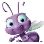 Bugs-Live