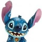 Stitch & Friends