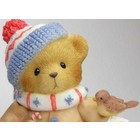Cherished Teddies All