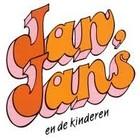 Jan Jans & Kinderen