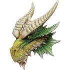 Draken (Alg)