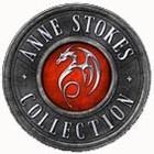 Anne Stokes (Sieraden)