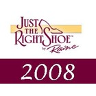 2008 Introducties