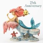 Disney Traditions Ariel