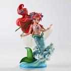 Disney Showcase Ariel Couture de Force