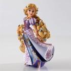 Disney Showcase Rapunzel Couture de Force