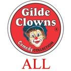 Gilde Clowns (ALL)