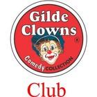 Guild Clowns Club
