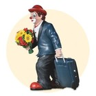 Gilde Clowns Onverwacht bezoek
