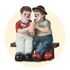 Gilde Clowns Sweet Clowns