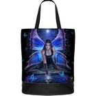 Anne Stokes Tote Bag - Immortal Flight
