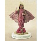 Flower Fairies Wayfaring Tree Fairy