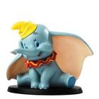 Disney Enchanting Dumbo