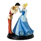 Disney Enchanting Cinderella & Prince Charming