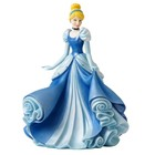 Disney Enchanting Cinderella