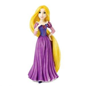 Disney Enchanting Rapunzel (Adventurous Princess)