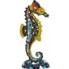 Barcino Design Sea horse