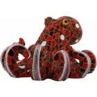 Barcino Design Octopus