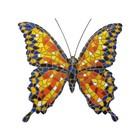 Barcino Design Vlinder
