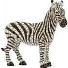 Barcino Design Zebra