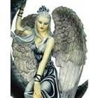 Angels (Gothic)