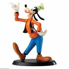 Disney Enchanting Goofy