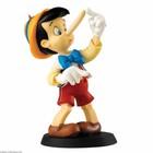 Disney Enchanting Pinocchio