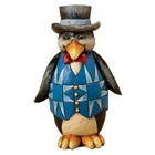 Heartwood Creek Penguin