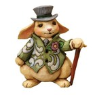 Heartwood Creek Rabbit
