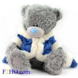 Me To You Teddy Tatty