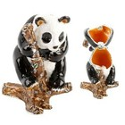The Juliana Collection Panda