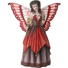 Studio Collection Mab Fairy Queen
