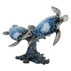 The Juliana Collection, Turtles