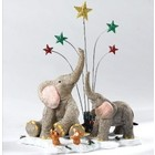 Tuskers Star Gazing