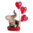 Tuskers Love Is - Light Hearted
